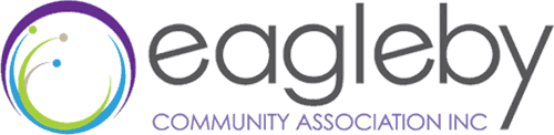 Eagleby Community Association Inc